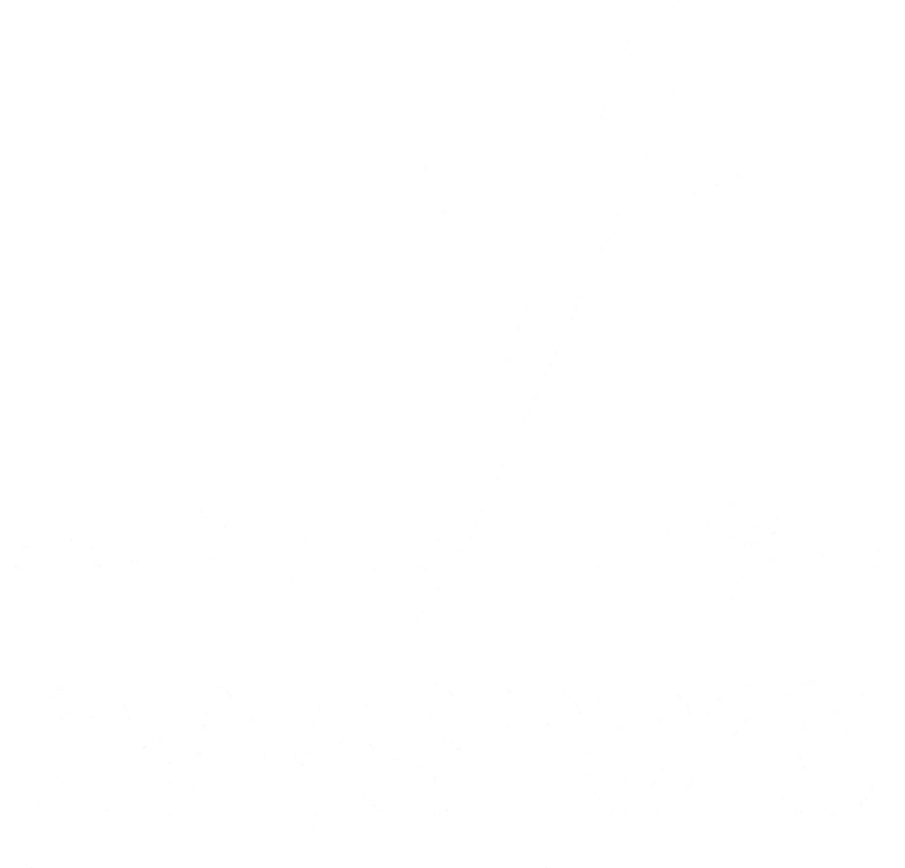 Bayshore Baptist Church